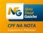 Prefeitura de Itaqui encerra 1º semestre da Educação Fiscal com premiação aos participantes