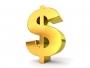 16 servidores e aposentados do Fundo Previdenciário do FAPS recebem integralmente benefícios
