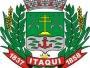 Prefeitura de Itaqui fará contratação temporária de 50 profissionais de Saúde