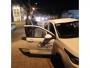 Fiscalização realiza mais de cem notificações em Itaqui