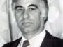 Município decreta luto oficial pela morte do Dr. Milton Braz Rubin