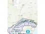 Defesa Civil de Itaqui monitora nível do rio Uruguai