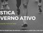 Esporte realiza Rústica Governo Ativo no dia 12 de outubro