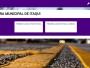 Prefeitura de Itaqui implanta sistema eletrônico de protocolo