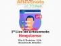 1ª Live do Artesanato Itaquiense será nesta quarta